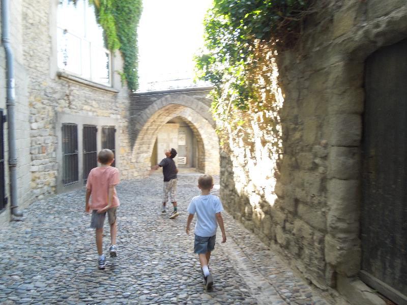 backroads_france_038