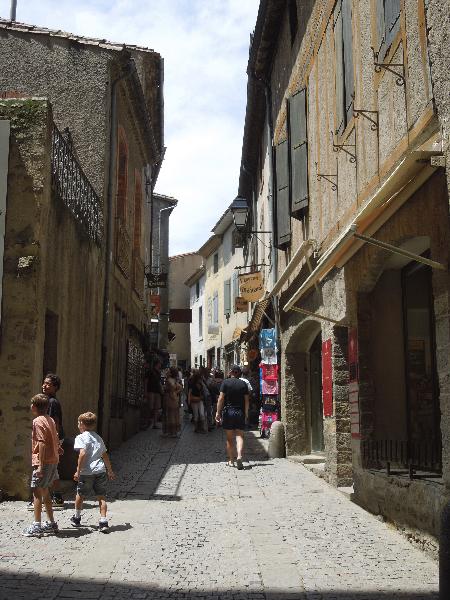 backroads_france_072
