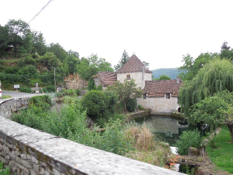 backroads_france_081