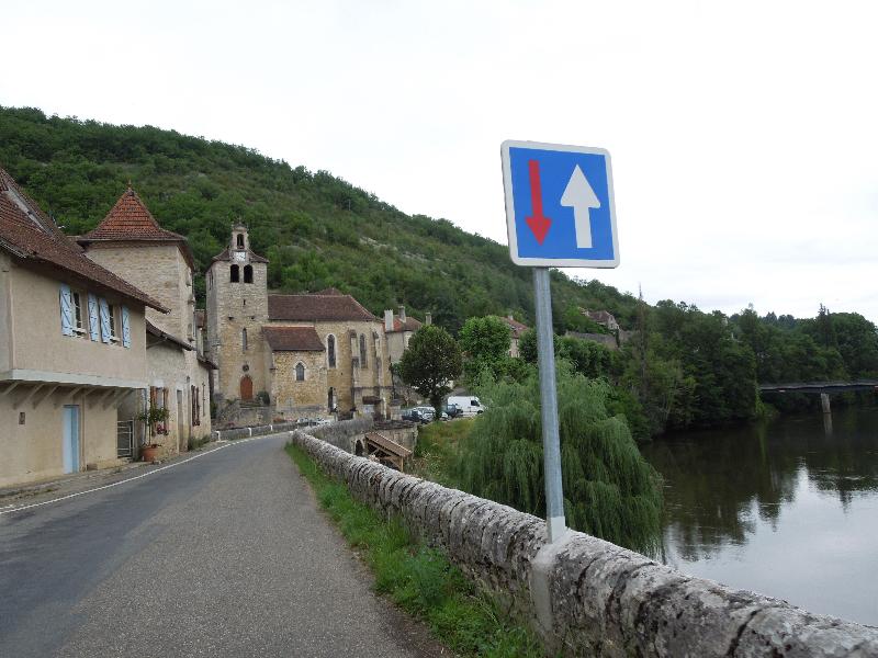backroads_france_083