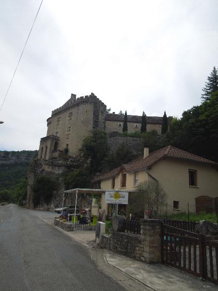 backroads_france_086