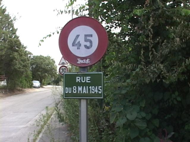 backroads_france_117