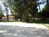 backroads_france_022