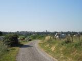backroads_france_023