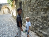 backroads_france_040
