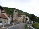 backroads_france_082