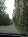 backroads_france_085