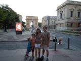 backroads_france_091