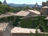 backroads_france_099