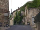 backroads_france_122