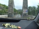 backroads_france_130