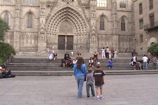 barcelona-015