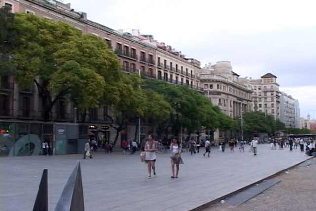 barcelona-017