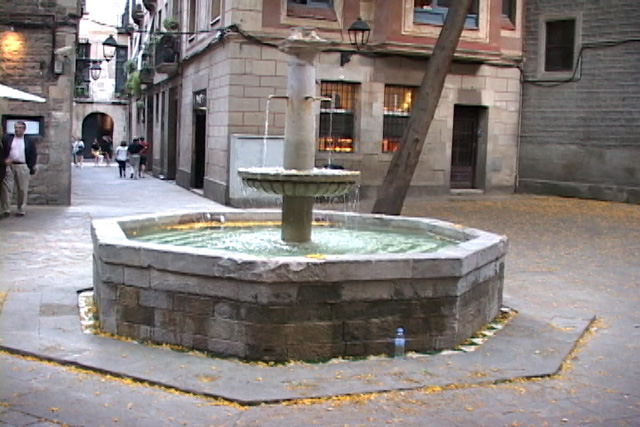 barcelona-019