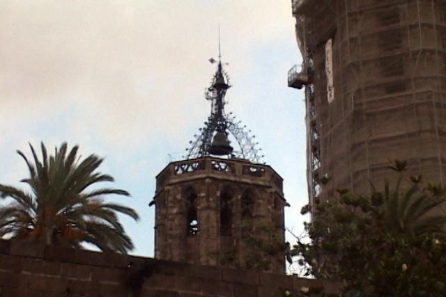 barcelona-020