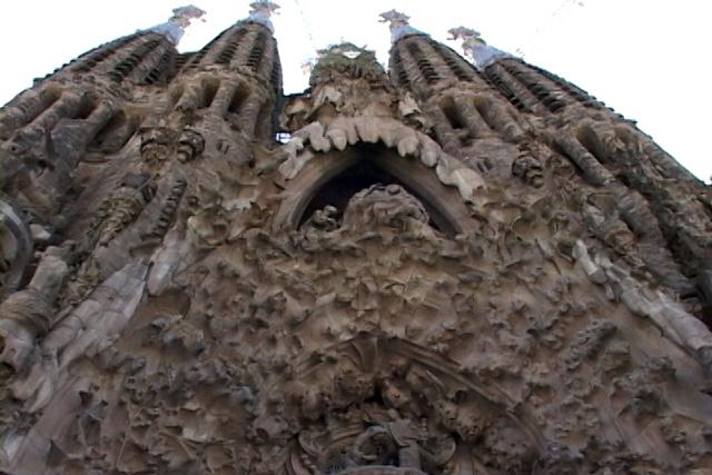 barcelona-039