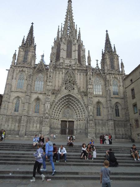 barcelona-053