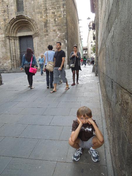 barcelona-054