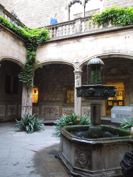 barcelona-056