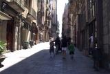 barcelona-014