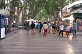 barcelona-022