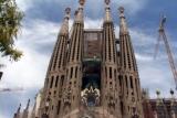 barcelona-032