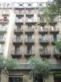 barcelona-040