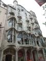 barcelona-041