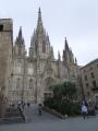 barcelona-051