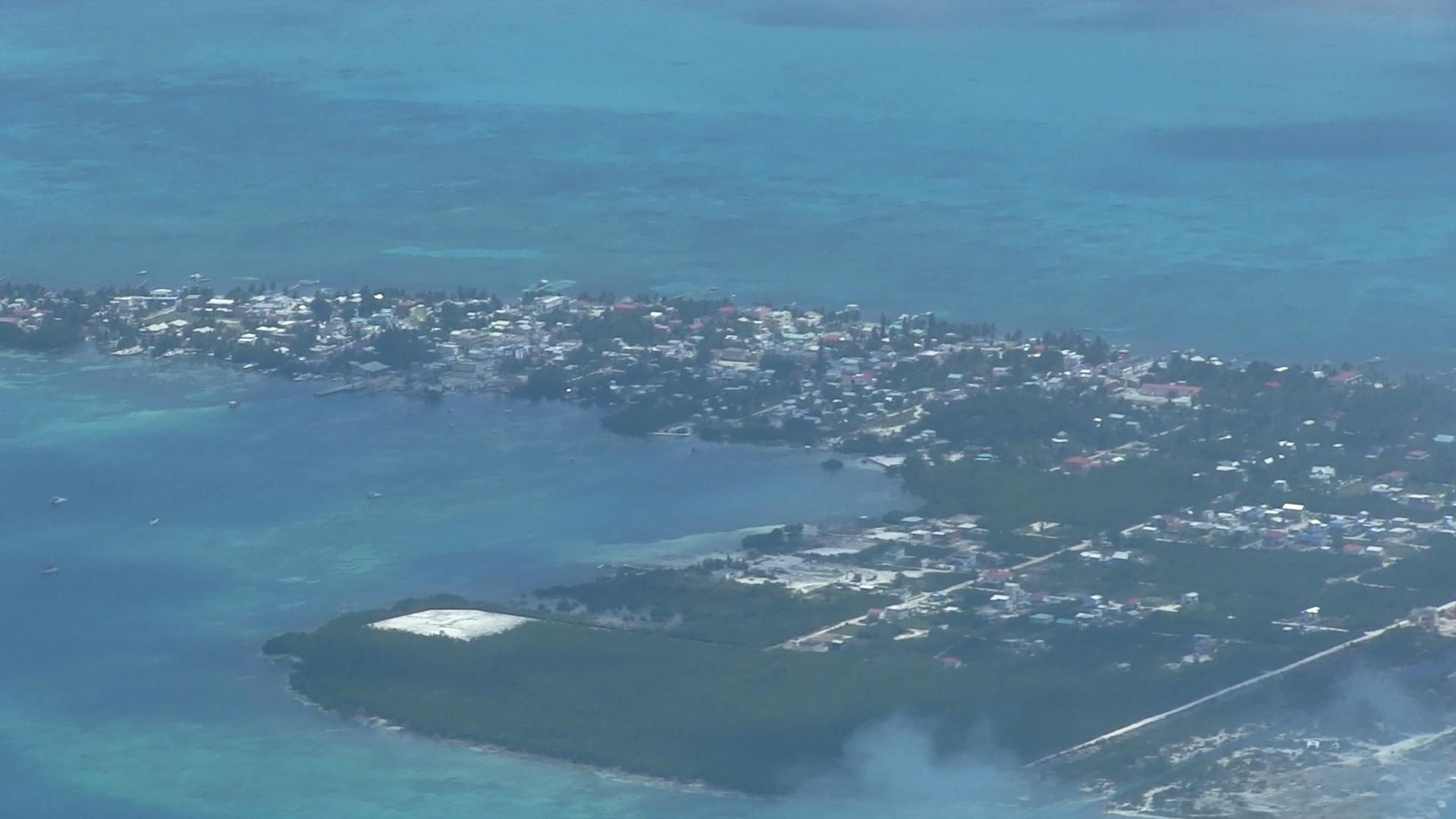 Belize-San_Pedro-05