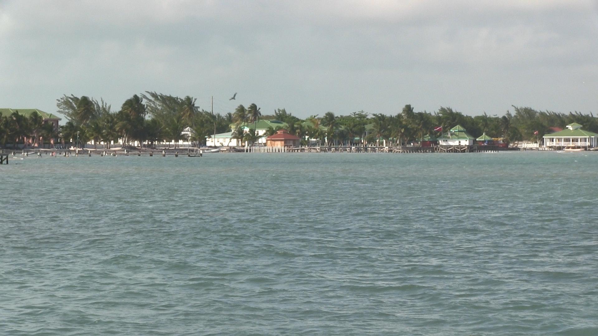 Belize-San_Pedro-06