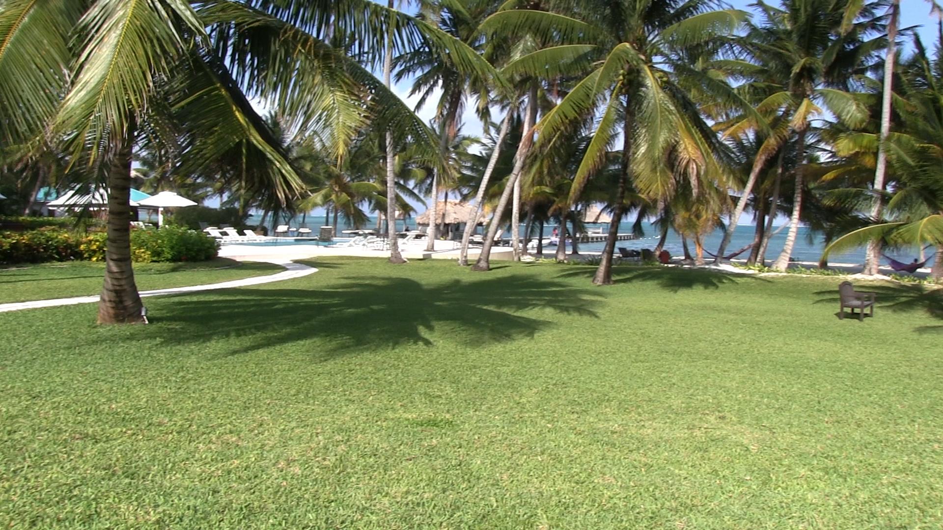 Belize-San_Pedro-08