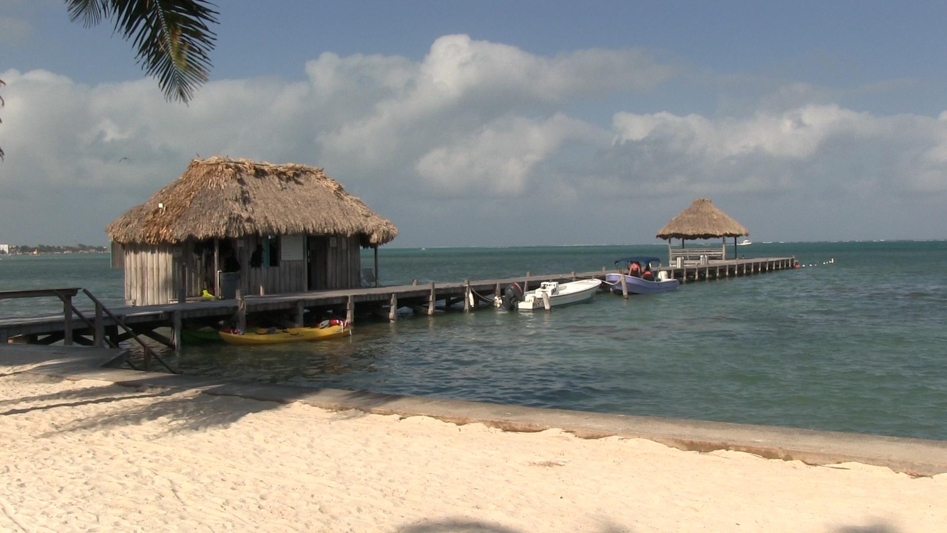 Belize-San_Pedro-10
