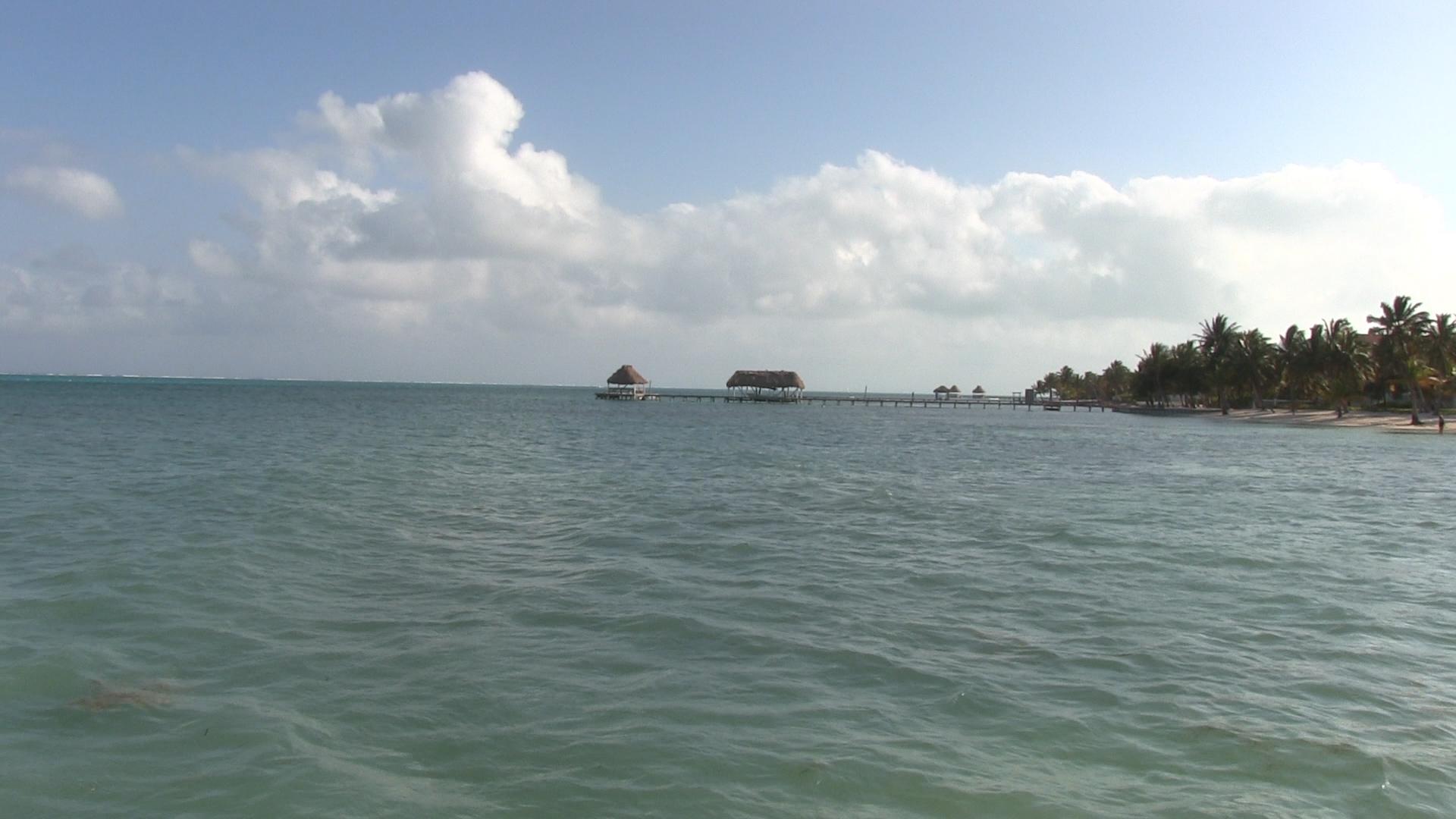 Belize-San_Pedro-12