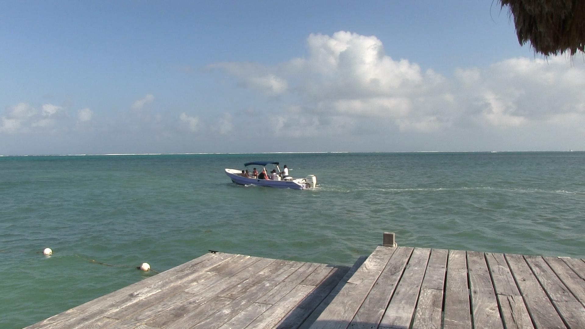 Belize-San_Pedro-13