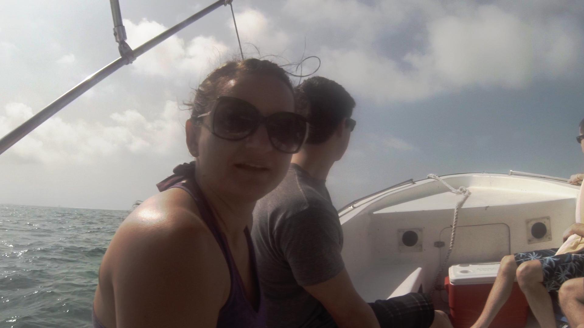 Belize-San_Pedro-14