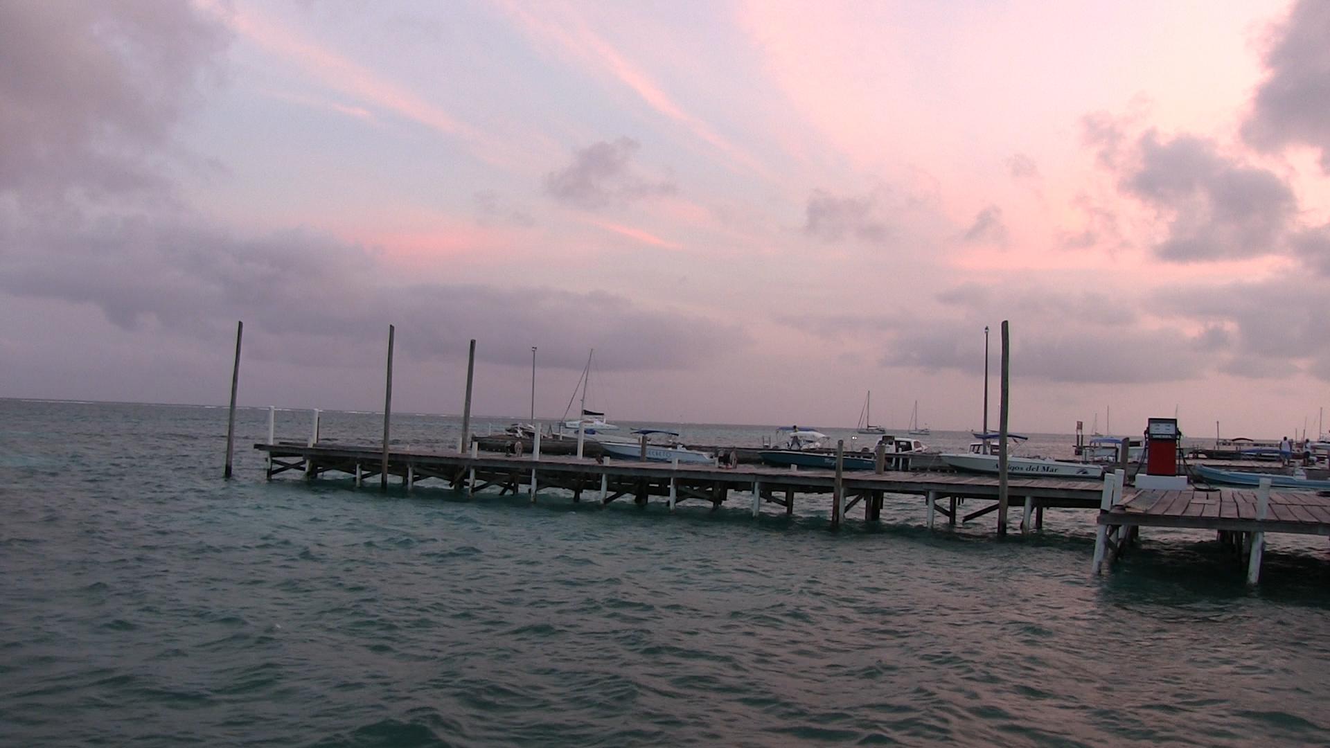 Belize-San_Pedro-32