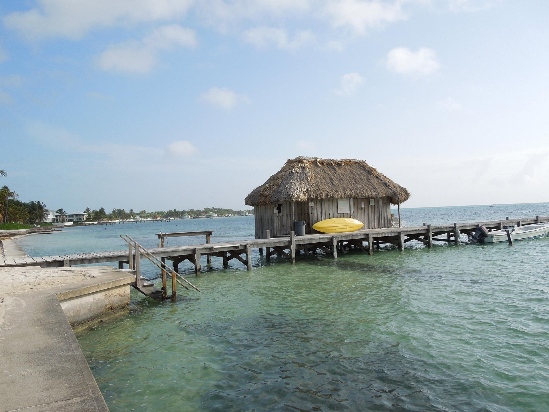 Belize-San_Pedro-40