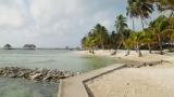 Belize-San_Pedro-01