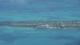 Belize-San_Pedro-04