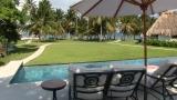 Belize-San_Pedro-09