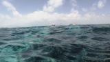 Belize-San_Pedro-15