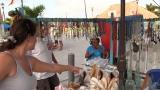 Belize-San_Pedro-25