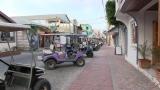 Belize-San_Pedro-26