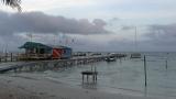 Belize-San_Pedro-28