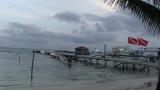 Belize-San_Pedro-29