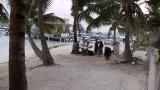 Belize-San_Pedro-30