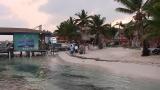 Belize-San_Pedro-31
