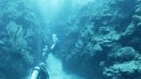 Belize-San_Pedro-34