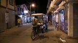 Belize-San_Pedro-38
